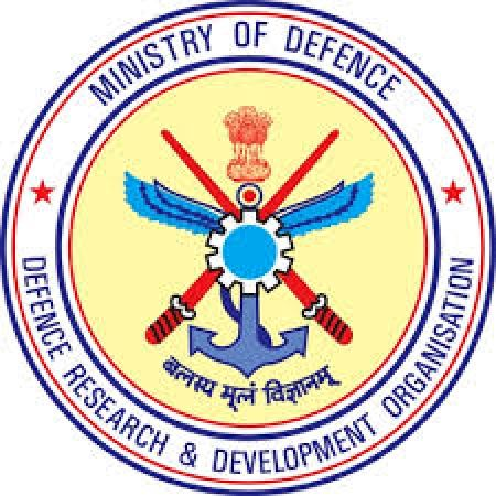 Govt Ministry Of Defence, Recruitment 2017-2018 For Lower Division Clerk (LDC)