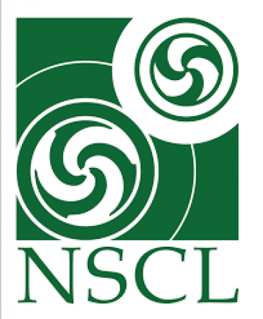NSCL Recruitment 2017 - 2018,58 Trainee Vacancies