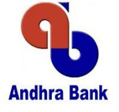 Andhra Bank Recruitment 2017, 47 Vacancy For Part Time Sweepers