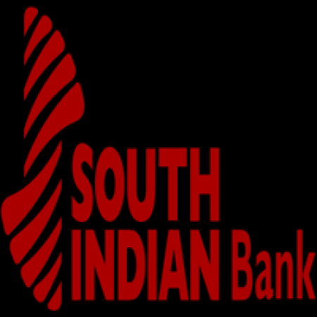 SOUTH INDIAN BANK Recruitment 2017 Vacancies For PROBATIONARY OFFICER, Apply Before 31st March