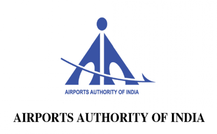 AIRPORTS AUTHORITY OF INDIA Recruitment 2017 – 147 JUNIOR ASSISTANT Vacancy, Apply Before 31st March