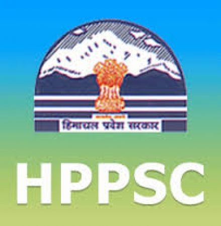 HPPSC Recruitment 2017, For The Post Of CLERK,119 Vacancies