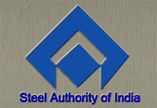 STEEL AUTHORITY Recruitment 2017, Walk In For Interview On 30th March