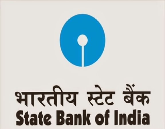 SBI Recruitment 2017  for Acquisition Relationship Managers And For Other Various Post  Apply Before 10 Apr