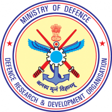 DRDO Recruitment 2017,12 Vacancy: Junior Research Fellow and Research Associate Walk In On 6th And 7th April