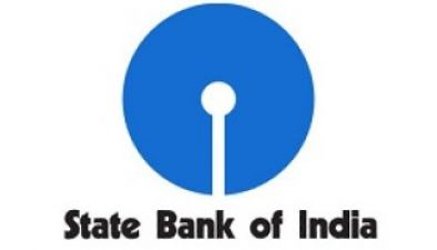 Customer Relationship Executives recruitment  in State Bank of India Apply Before 10th April