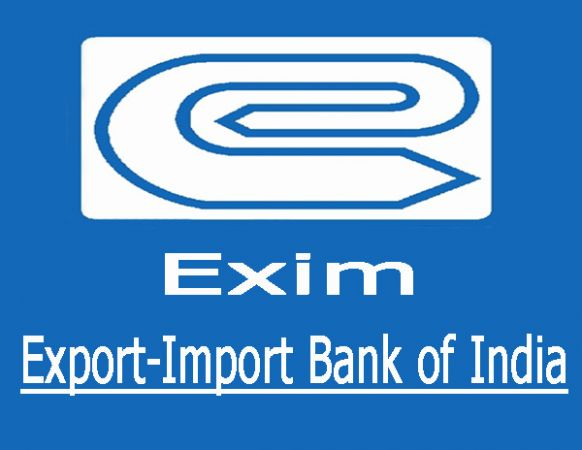 EXIM Bank Recruitment 2017 – Apply Online Before 15th April, For Manager, DGM & Other Posts