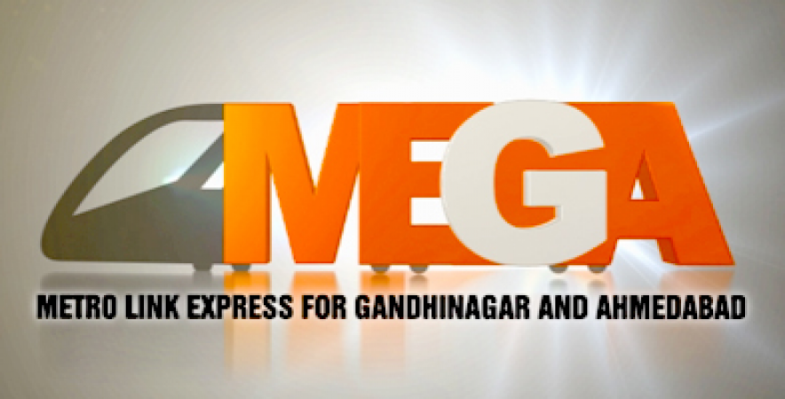 MEGA Recruitment 2017 – TRAIN OPERATOR & Other Vacancy, Apply Before 3oth April