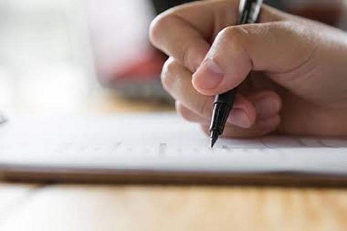 हरियाणा लोक सेवा आयोग ने मई में होने वाली परीक्षाएं की रद्द