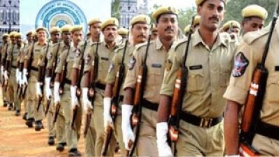 Telangana Police Answer Key 2018 released, Here is how to check it