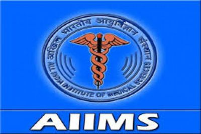 All India Institute of Medical Sciences will be conducting interviews for various posts