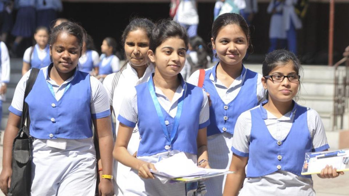 Kerala SSLC Class 10th exam result out, this is how to check result