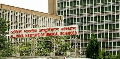 AIIMS MBBS 2019: Admit Card scheduled to be released on May 15