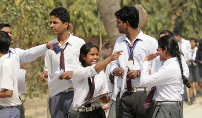 CBSE Class 10 Board Results declared, here is how to check it and other details