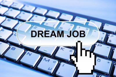 NIA Recruitment 2018: Vacancy for Sub Inspector