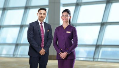 Vistara recruitment 2019: Walk-In interviews for Cabin Crew posts