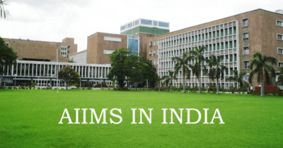 AIIMS Recruitment 2019: Apply for Staff Nurse, DEO and Other Posts