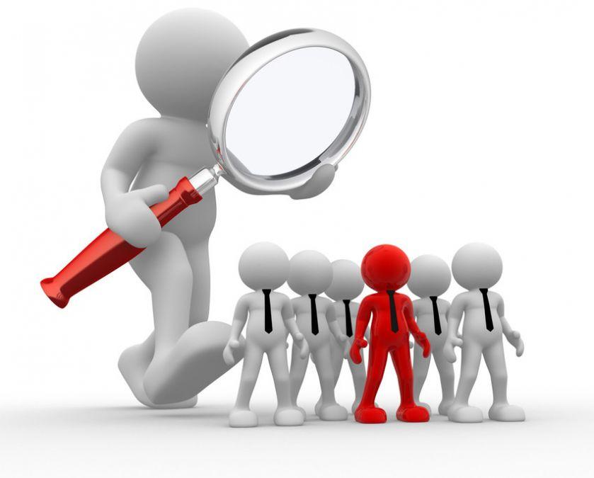 LIC HFL Recruitment 2019 Apply for Marketing Executive Posts