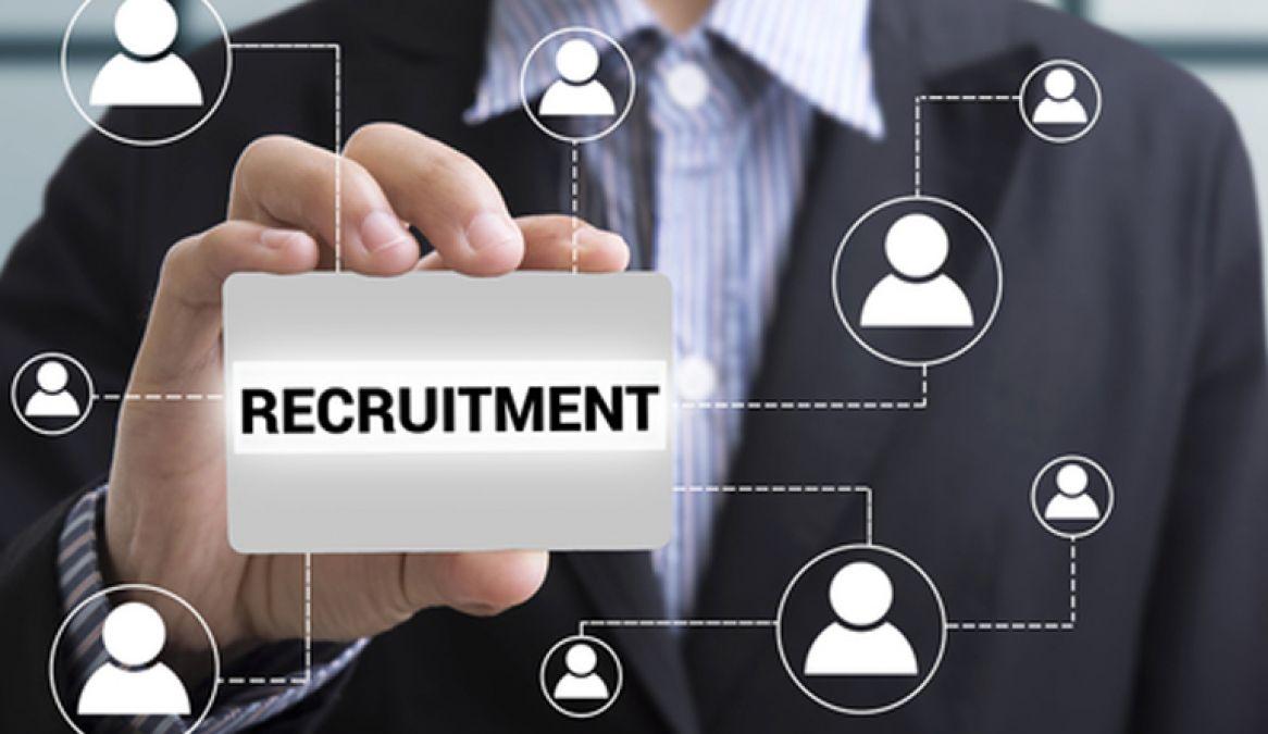 TISS Jobs 2019: Walk in for Assistant Professor Post