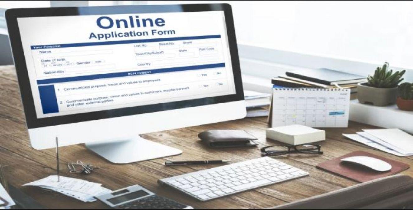 ICAR-IARI Recruitment 2019 Walk in for 28 posts