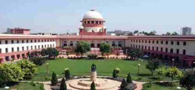 Supreme Court of India Recruitment 2018: Vacancy for Assistant Librarian