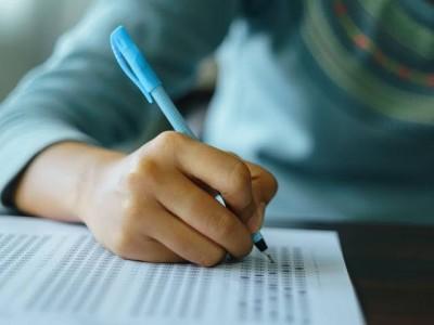 UPCET 2021 exam postponed, registration extended till May 31