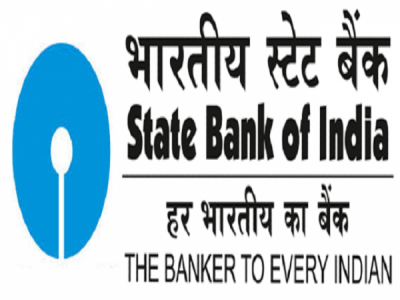 Various Job vacancy in State Bank of India