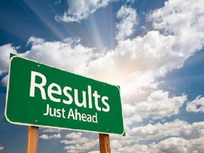 AP EAMCET Result 2019 likely to be released tomorrow, read details