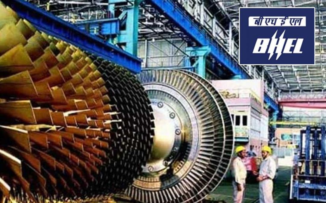 BHEL Released Admit Card for Engineer Trainee and Executive Trainee: Steps to download