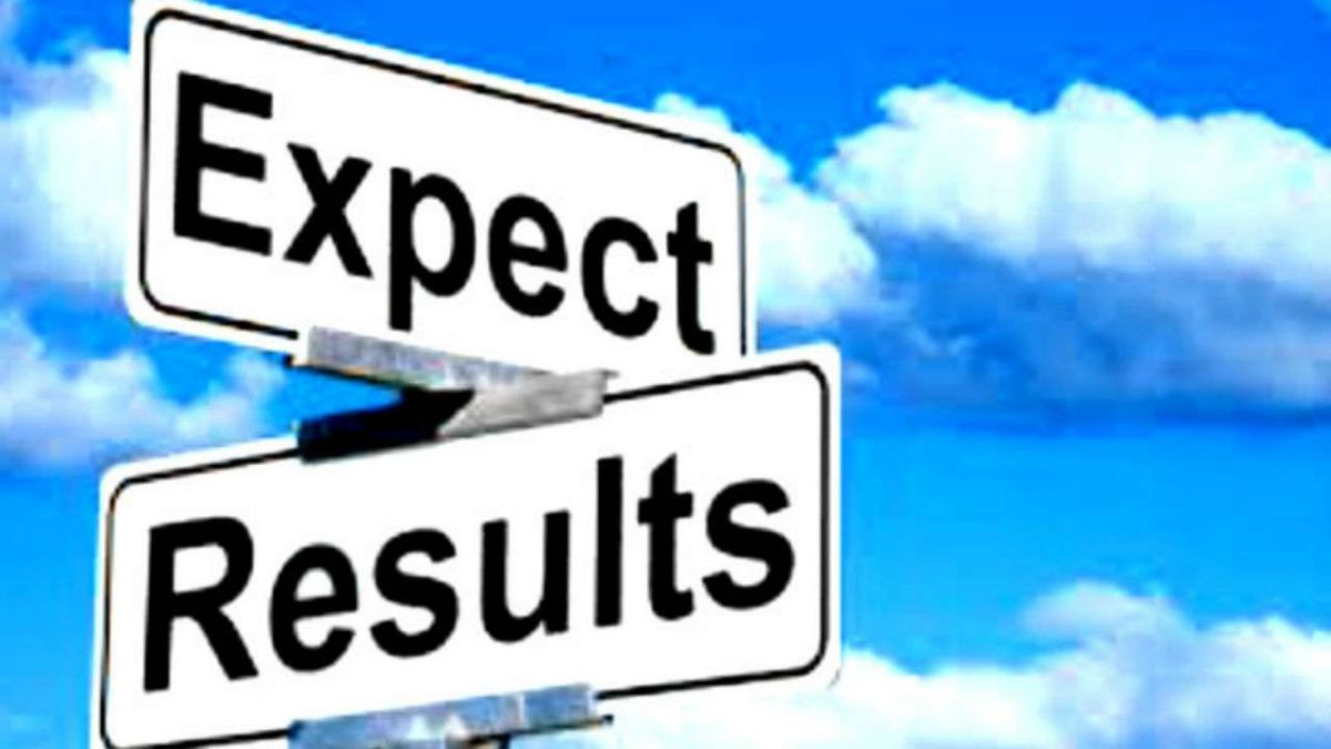 BSE Odisha 10th Result 2019 not to be out tomorrow