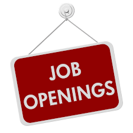 Office of District Education Officer has job vacancy for post of  Junior Clerk cum Accountant