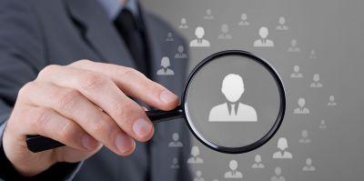 Balmer Lawrie Recruitment 2019, Latest Job Vacancies, Apply online