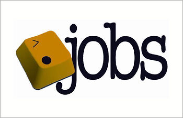 Job recruitment in BHAGAT PHOOL SCHOOL GOVERNMENT MEDICAL COLLEGE