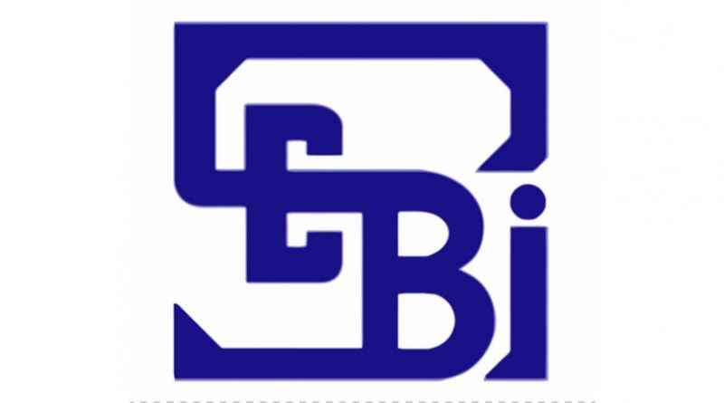 Apply for the post of  Assistant Manager in SECURITIES AND EXCHANGE BOARD OF INDIA