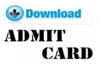 HPPSC Civil Services Prelims Admit Card 2019 Released: Check details here