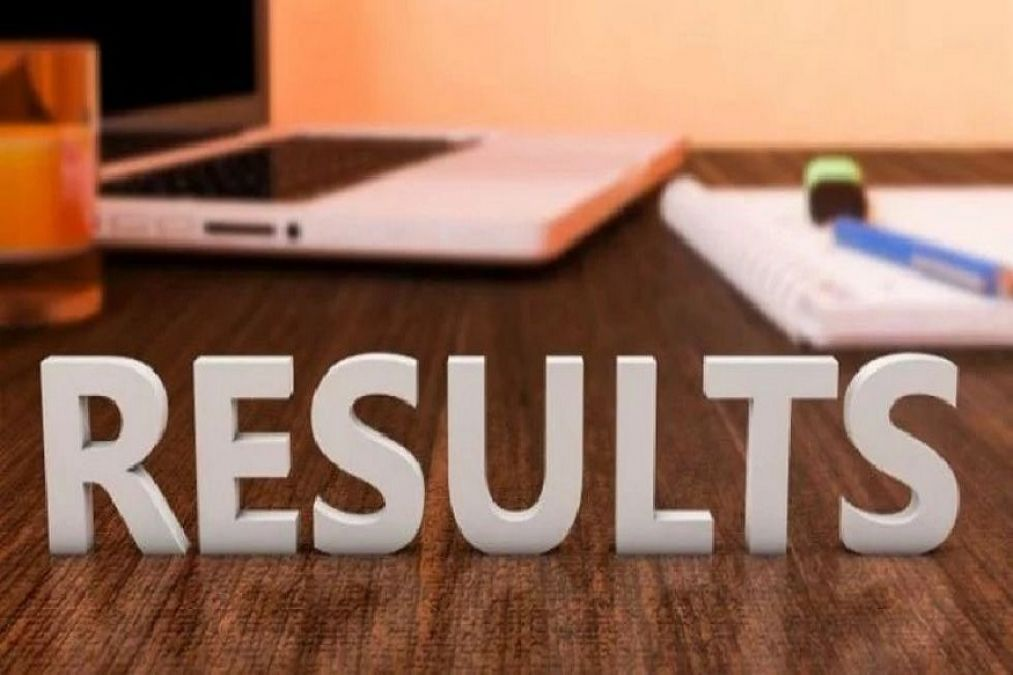 JKBOSE Results declared: check here