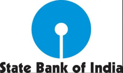 SBI Jobs 2019: Apply Online for 579 Specialist Officer Posts
