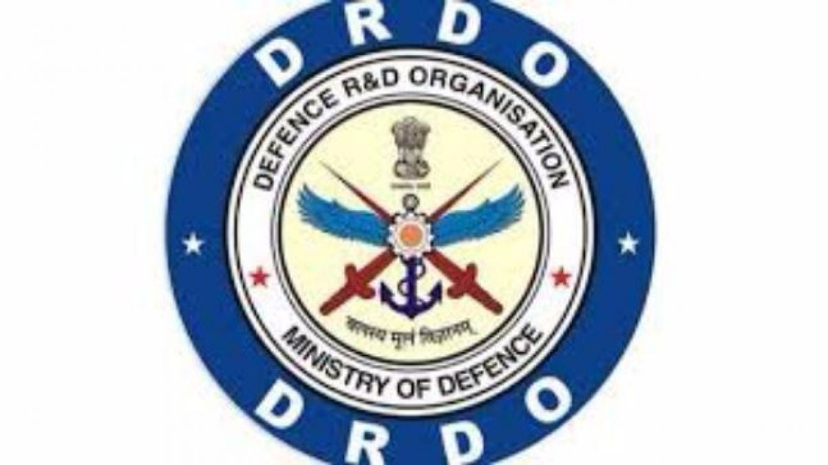 DRDO Recruitment 2019: Apply for the Technician posts, read details