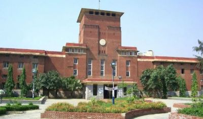 DU Admissions 2019: Application, Process and all you need to know
