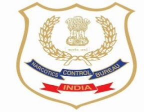 Narcotics Control Bureau (NCB): Apply for 115 posts of Junior Intelligence