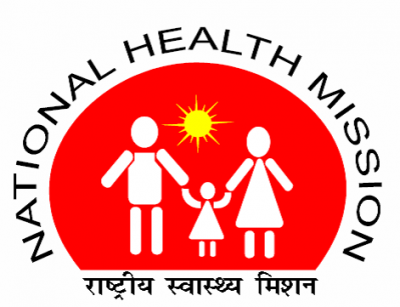 National Health Mission (NHM): Apply for the 1,000 posts of Community Health Officer