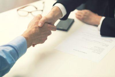 NGRI Jobs Recruitment 2019 – Project Staff 66 Posts