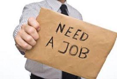 Job recruitment in JHARKHAND INDUSTRIAL INFRASTRUCTURE DEVELOPMENT CORPORATION