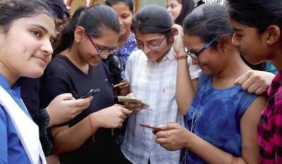 Rajasthan Board Class 10 result is likely to be declared on this date