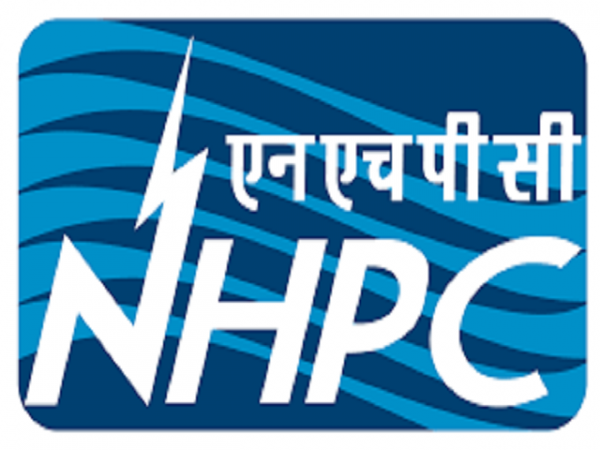 Job recruitment in NHPC Limited