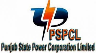 PSPCL Recruitment 2018: Golden opportunity to apply for 850 Vacancies for Lineman