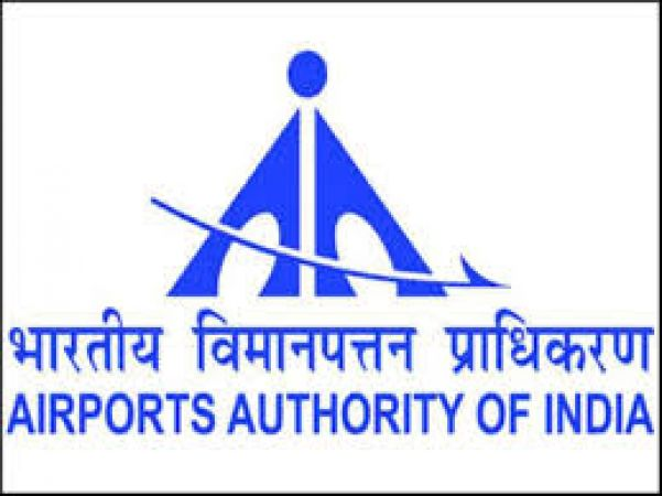 AAI Recruitment: Golden opportunity for 12th pass and diploma holders to apply for junior Assistant