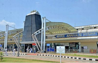 Great opportunity to apply for Assistant posts in  Airports Authority of India