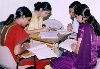 Golden opportunity for 10th and 12th pass students to get government job in Tamilnadu