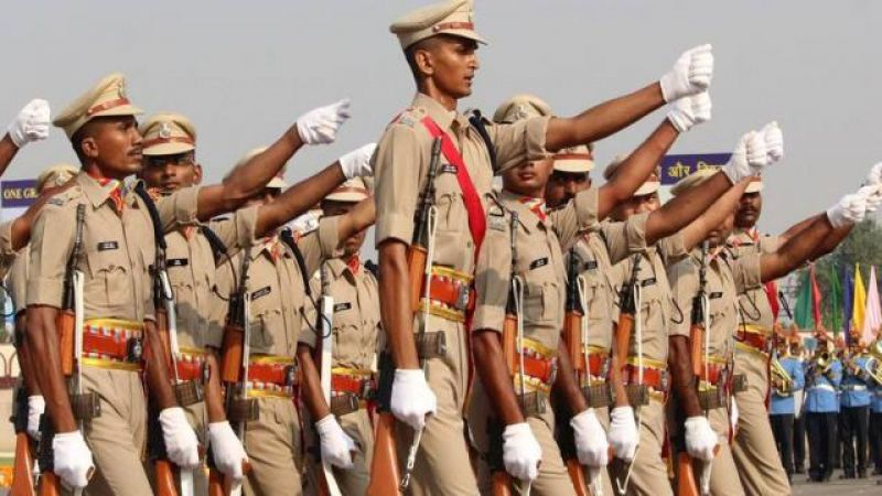 CISF recruitment 2018: Bumper vacancy, apply for the post of sub inspector